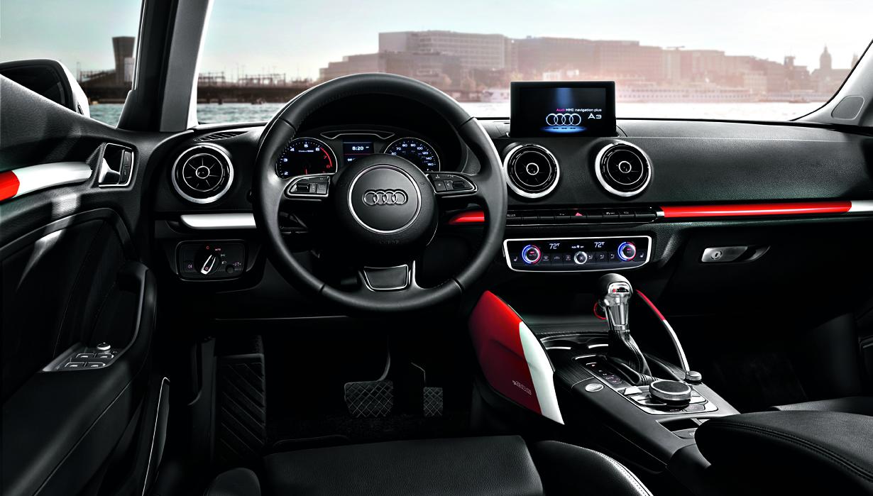 audi a3 2014 gas mileage rate 2017 2018 best cars reviews. Black Bedroom Furniture Sets. Home Design Ideas