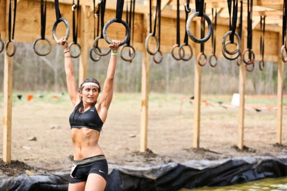 Tough-Mudder-Ohio-2012-Sun-Gudkov2493