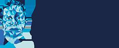 Brian Breslin's Blog